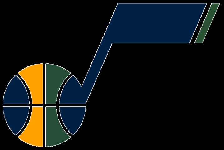 Utah mascot