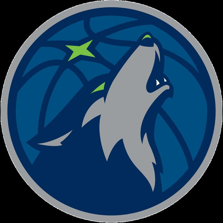 Minnesota mascot