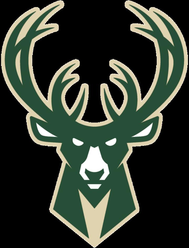 Milwaukee mascot