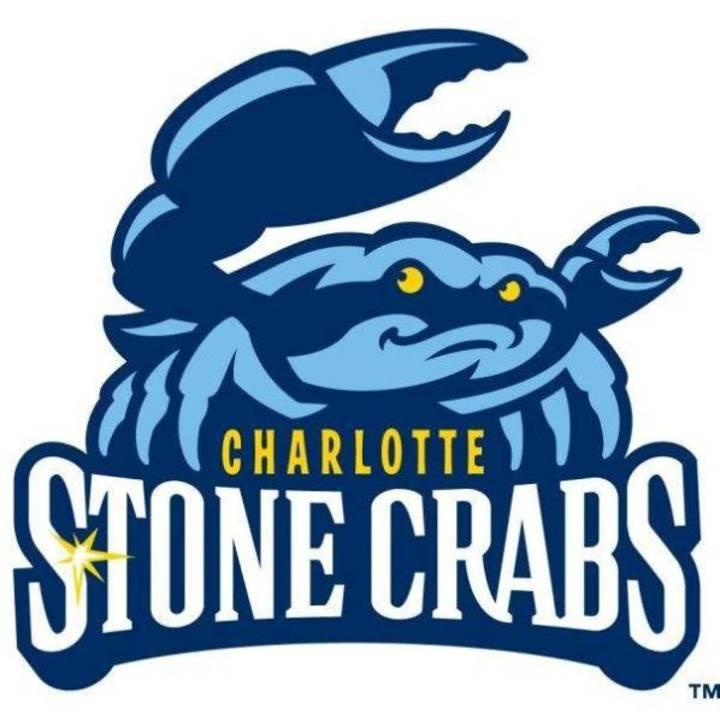 Charlotte mascot