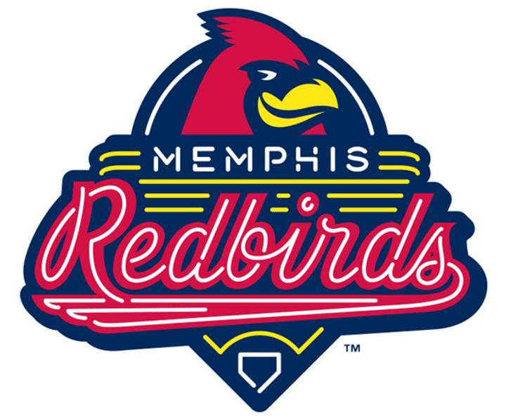 Memphis mascot