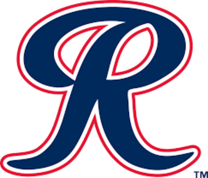 Tacoma mascot