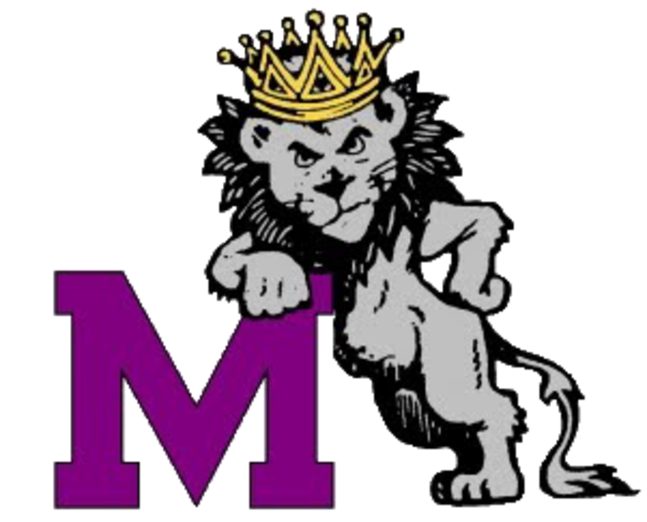 Manzano High School mascot