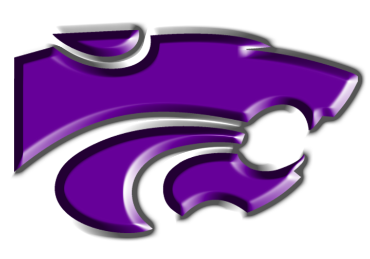 Clovis High School mascot