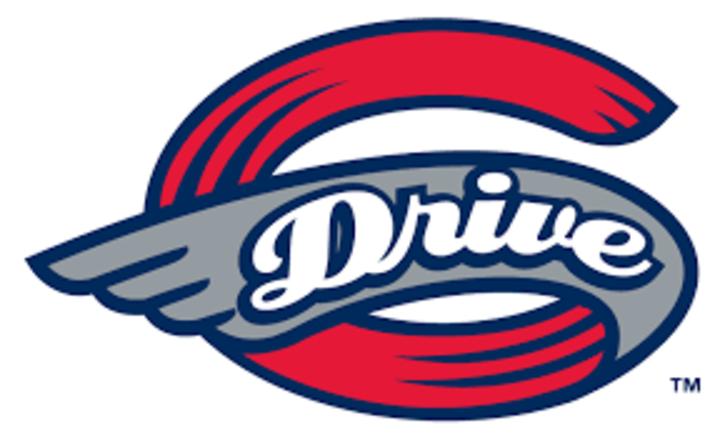 Greenville mascot