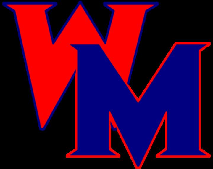West Mesa High School mascot
