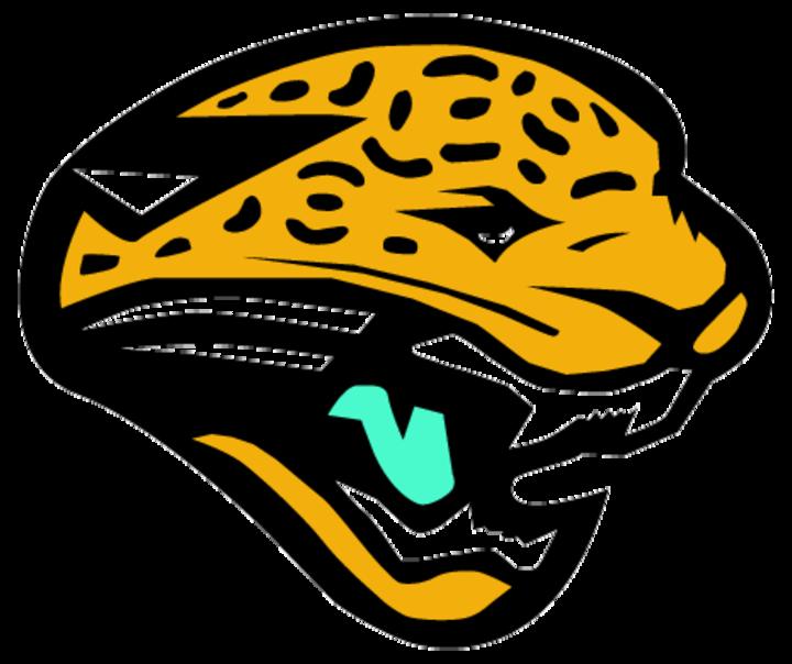 Flint mascot