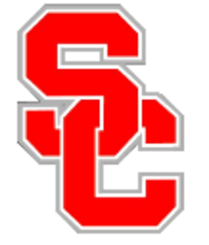 Swartz Creek High School mascot