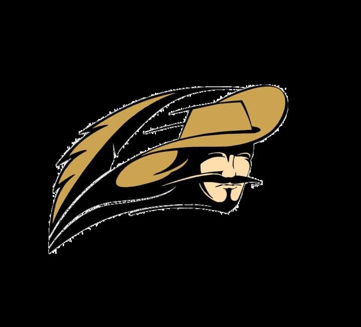 Corunna High School mascot