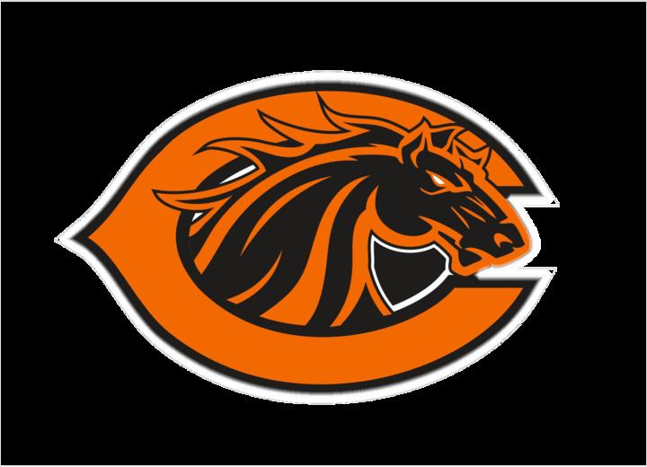 Clio High School mascot