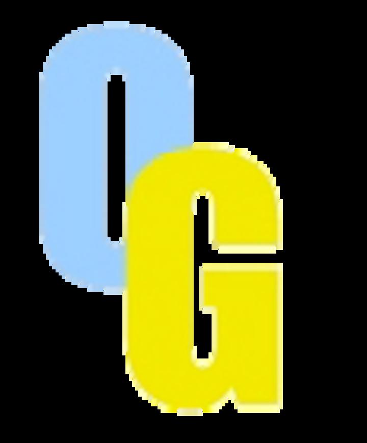 Oak Glen High School mascot