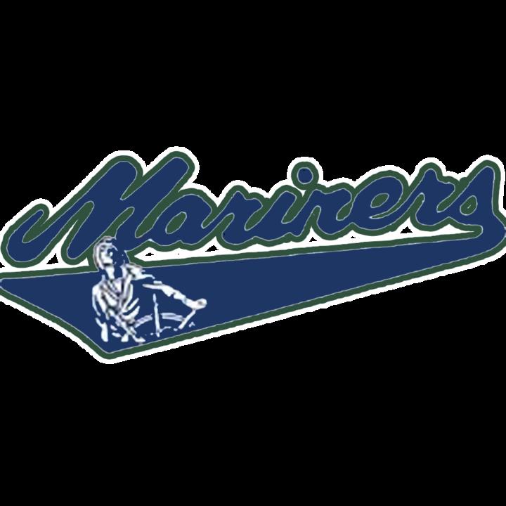 Grand Lake mascot