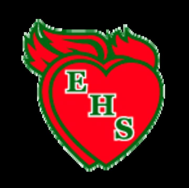 Effingham High School mascot