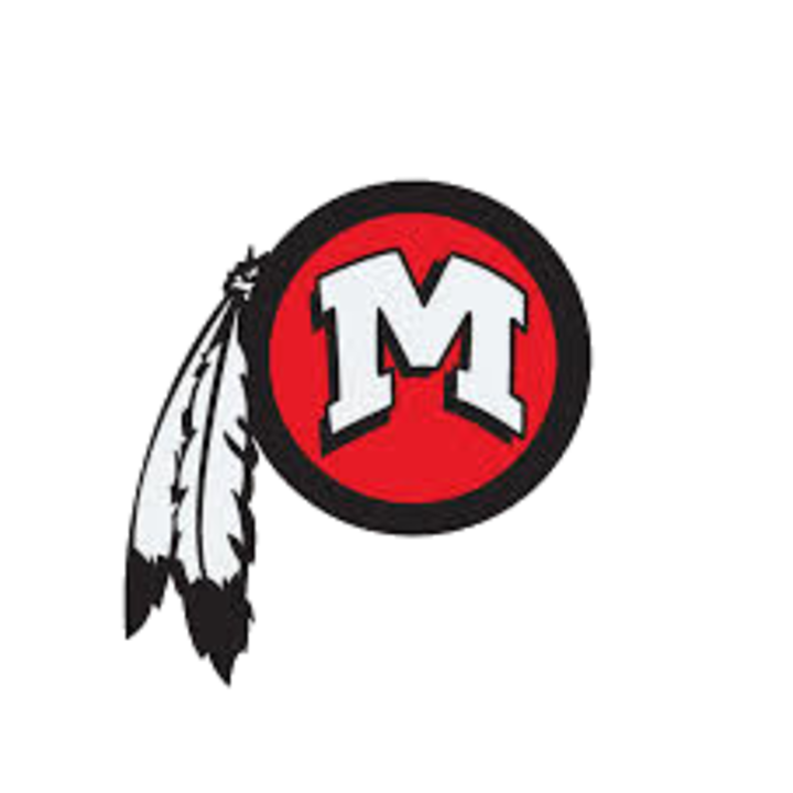 Montrose High School mascot
