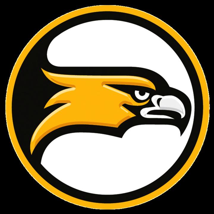 Nānākuli High School mascot