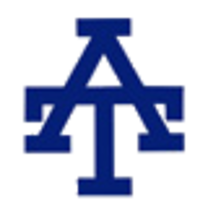 Addison Trail High School mascot