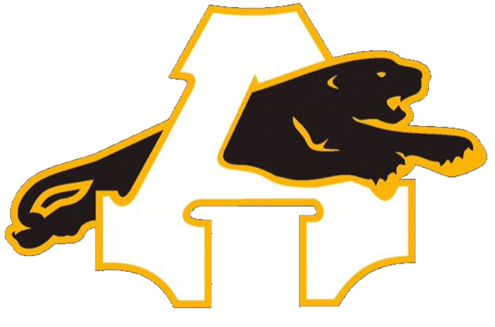 Antioch High School mascot