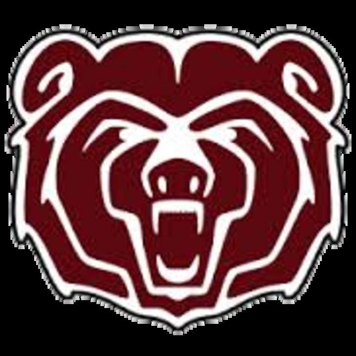 Cypress Creek High School mascot