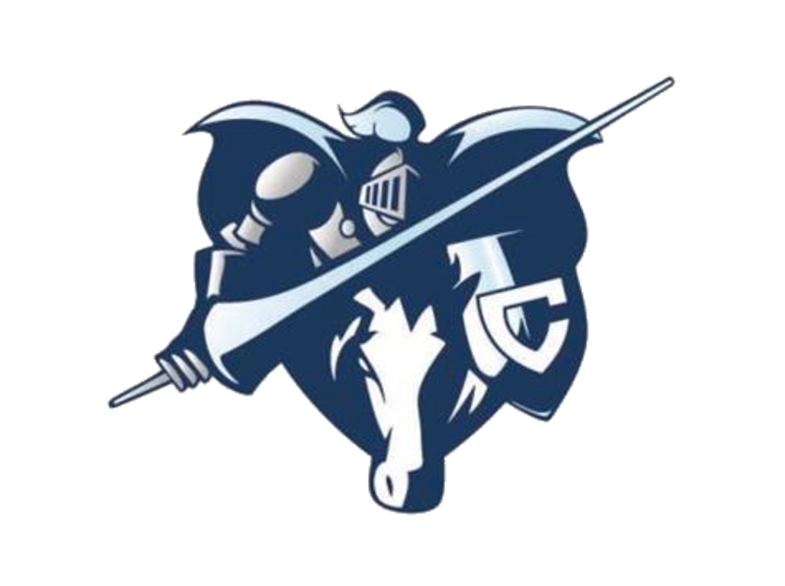 Centennial High School mascot