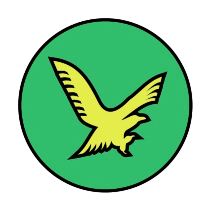 Chicago Military Academy-Bronzeville mascot