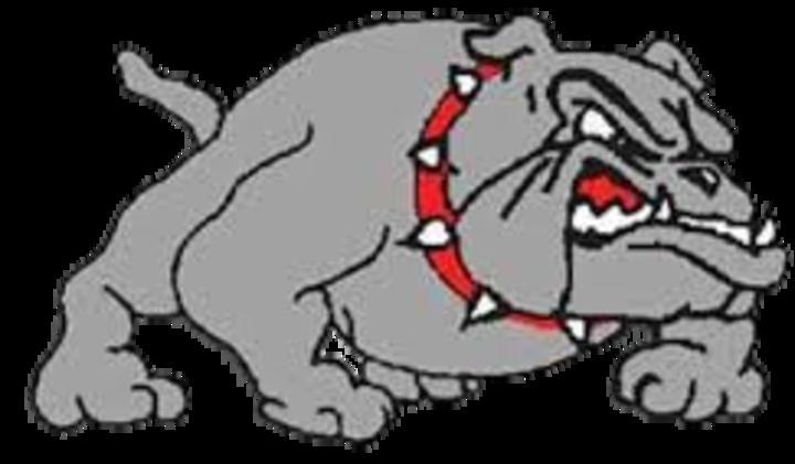 Waialua High & Intermediate School mascot