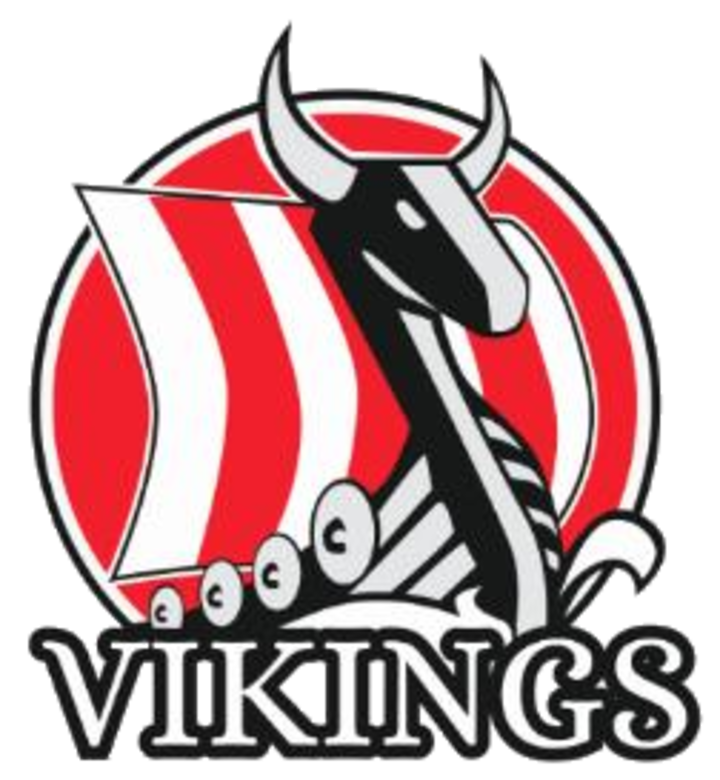 Amundsen High School mascot