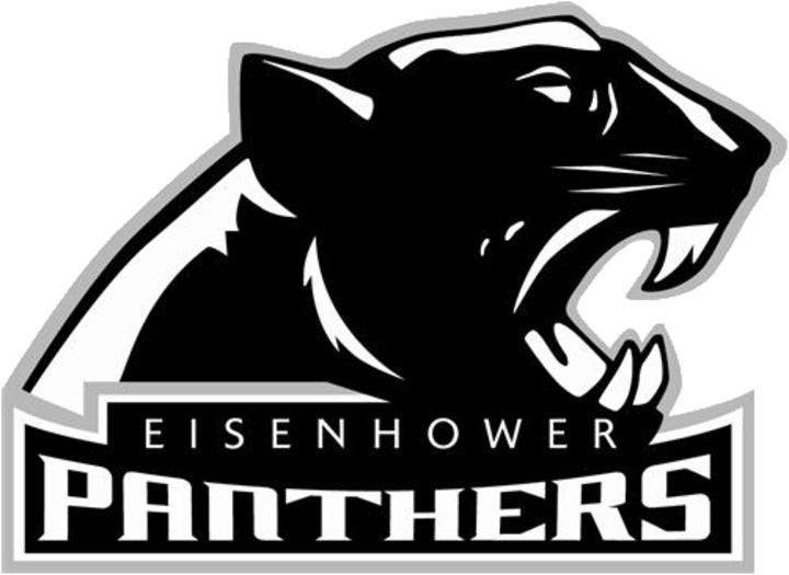Eisenhower High School mascot