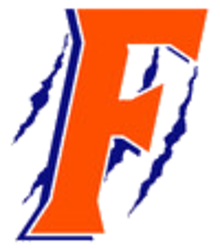 Flora High School mascot