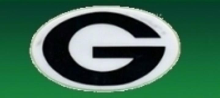 Alden-Hebron High School mascot