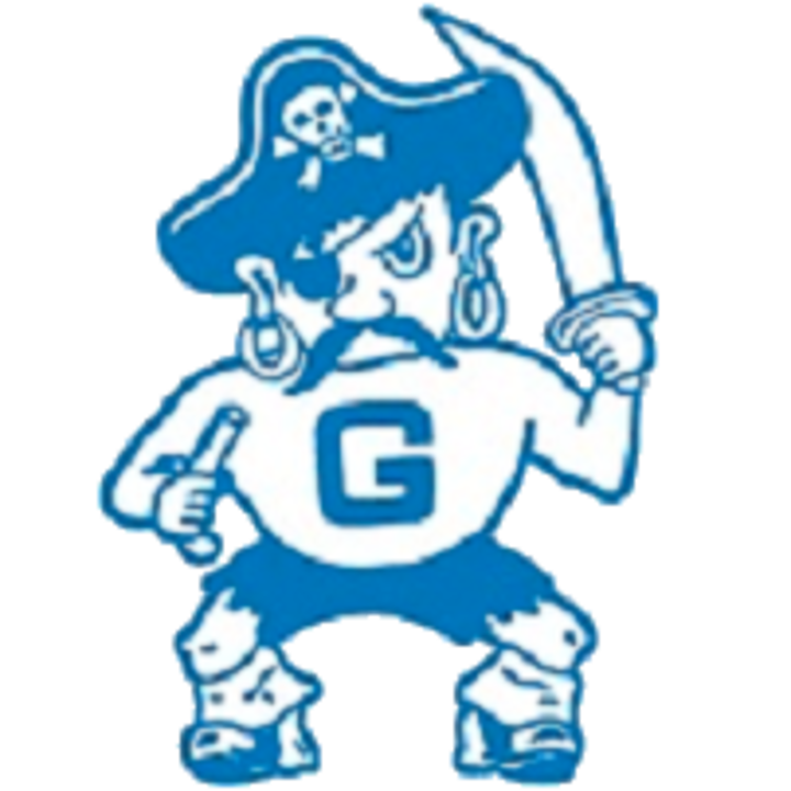 Galena High School mascot