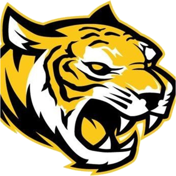 Alcovy High School mascot