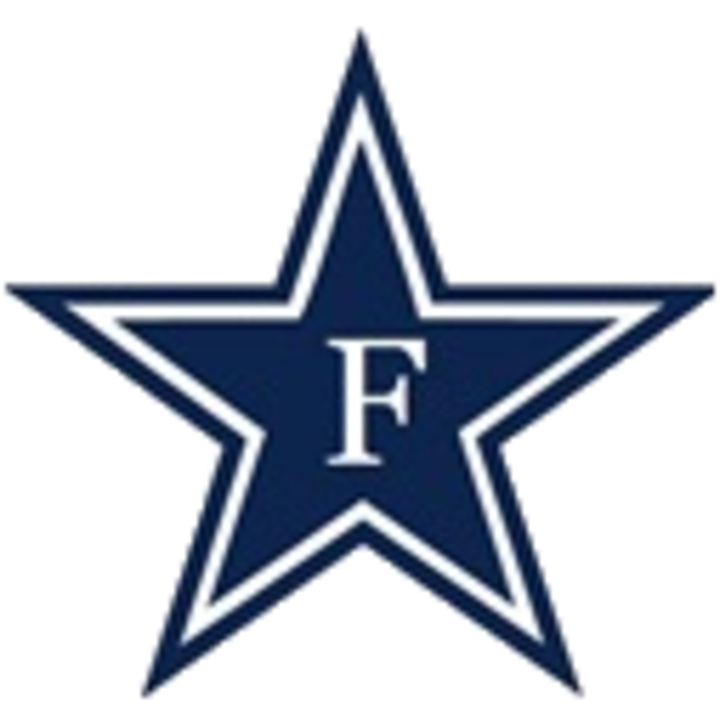 Farragut Academy mascot
