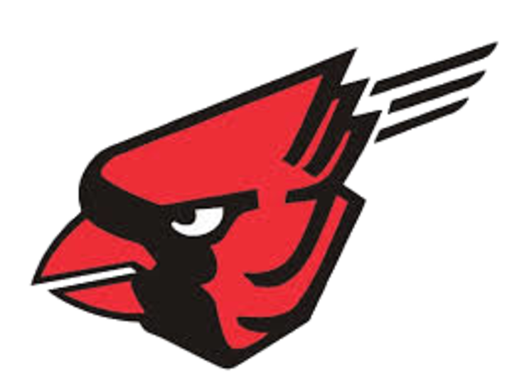 Forreston High School mascot