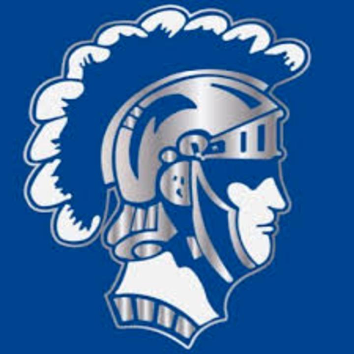 Auburn High School mascot