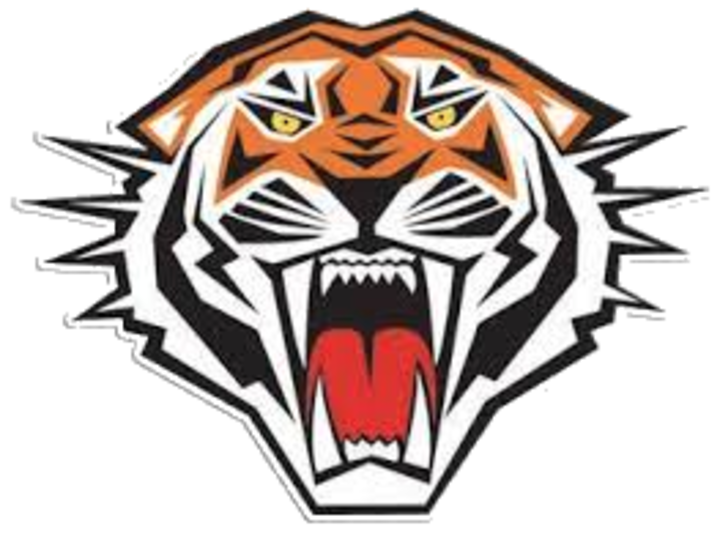Douglass Academy High School mascot