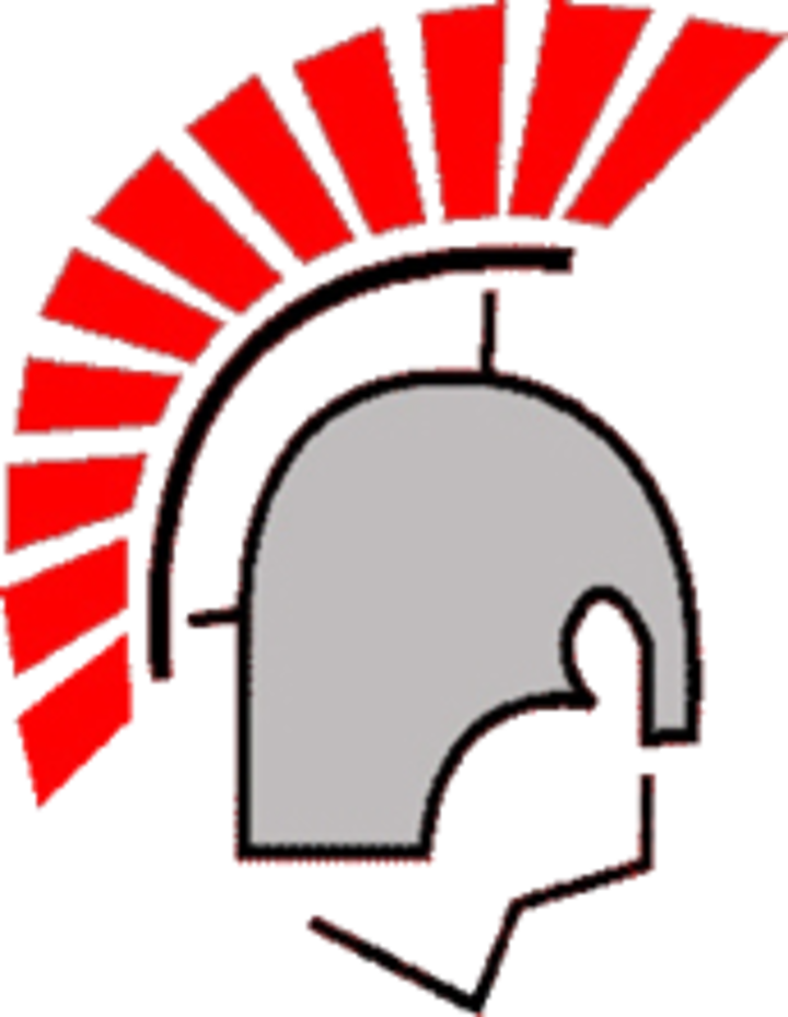 Deerfield High School mascot