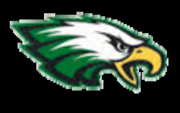 Carrollton High School mascot