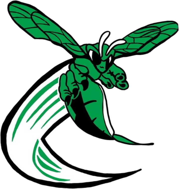 Eureka High School mascot