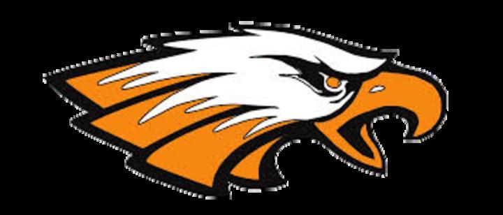 Eldorado High School mascot
