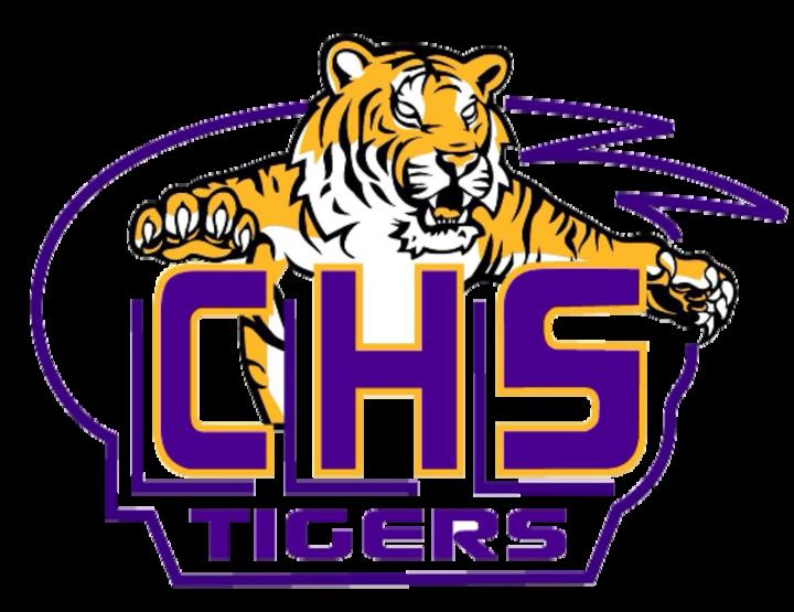 Columbia High School mascot