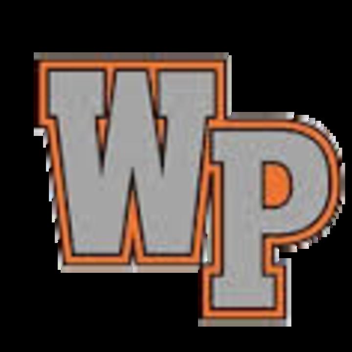 Winter Park High School mascot