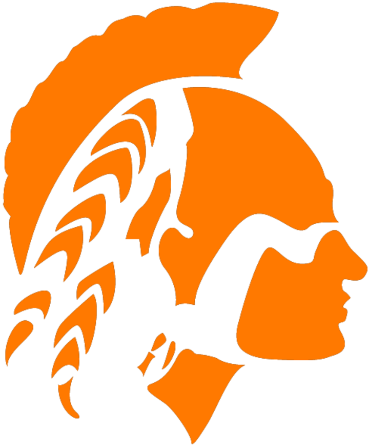 Boone High School mascot