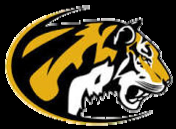 Elmwood Park High School mascot
