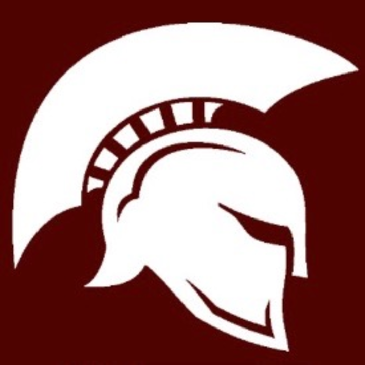 Coffee County High School mascot