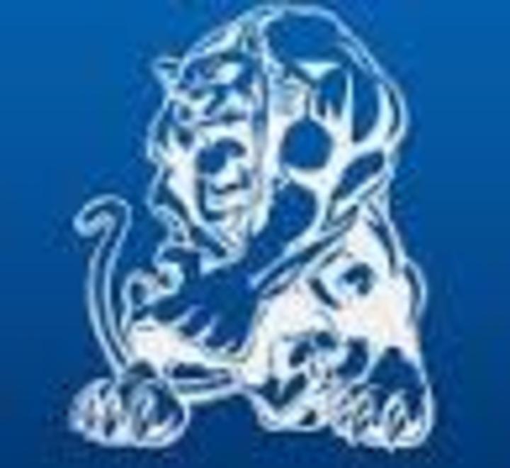 Ace Technical Charter High School mascot