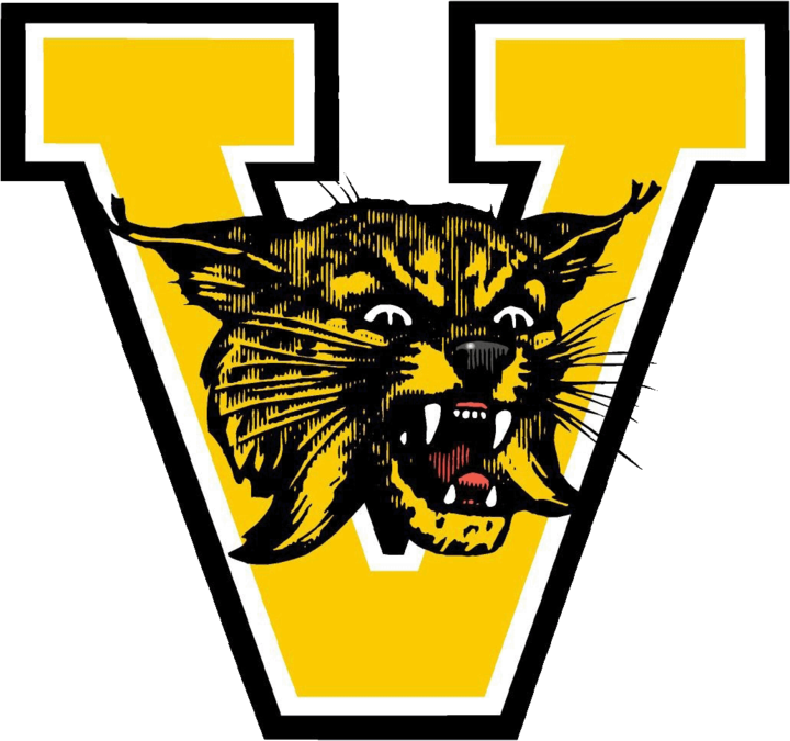 Valdosta High School mascot