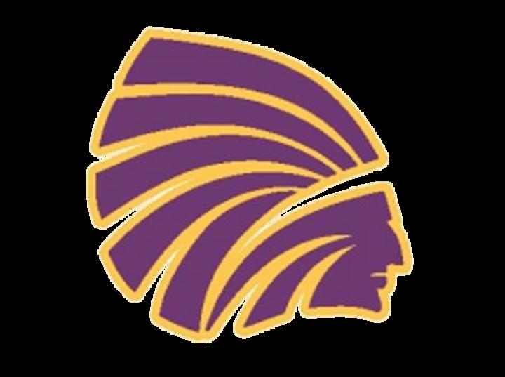 Carlyle High School mascot