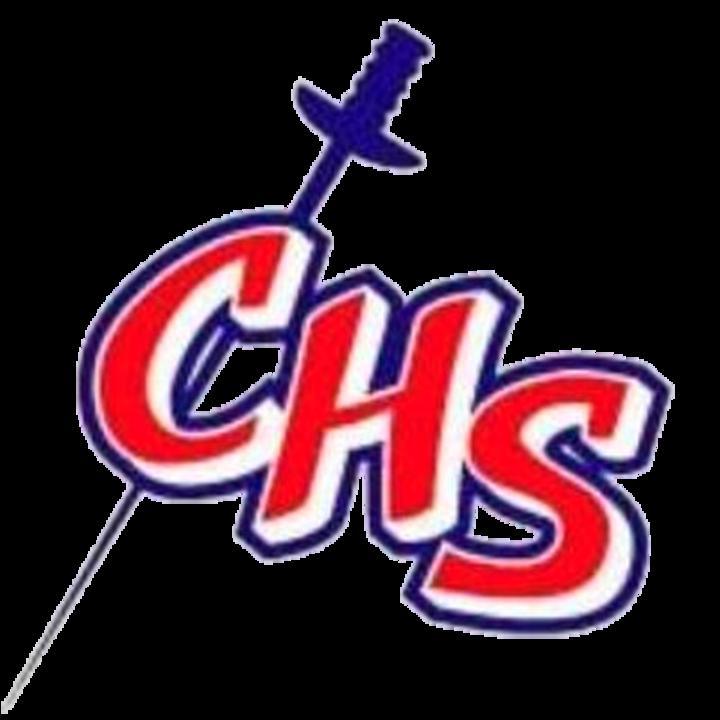 Carlinville High School mascot