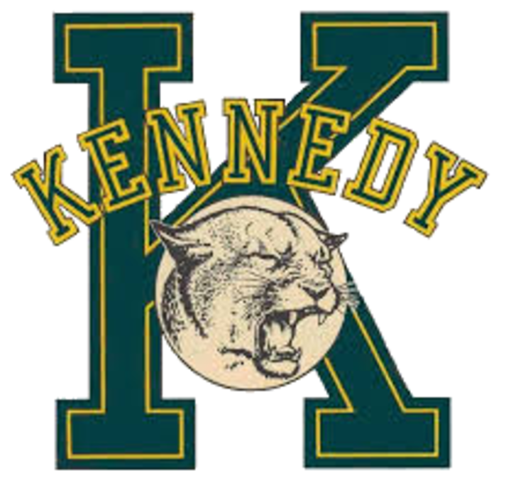 Image result for john f kennedy high school