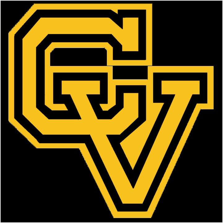 Capistrano Valley High School mascot